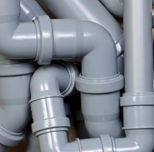 PVC Pipe Fittings Florida
